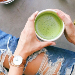 A New Yorker's Guide To Detoxing