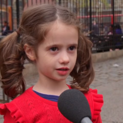 Kids Discussing New York Vs. LA Will Make Your Day