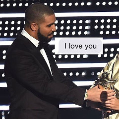 Happy Birthday Drake: 5 Of His Most Meme-Worthy Moments