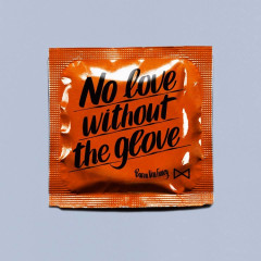 #DressThatD: A Condom Art Show Is Coming To NYC