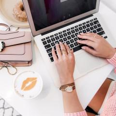 6 Influencer Secrets For Promoting Your Instagram