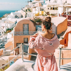 The 10 Coolest Travel Destinations Set To Trend In 2018