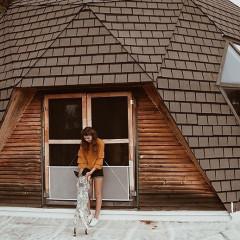The Secret Reason Millennials Buy Homes?