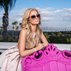 10 Paris Hilton Quotes That Prove She's A Modern Confucius