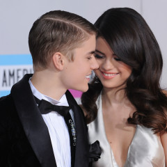 Like Selena & Justin, 5 Famous Couples That Got Back Together For Good