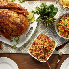 The Best Take-Home Thanksgiving Deals In NYC