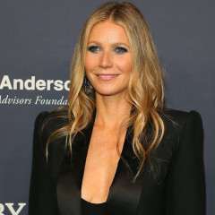 Gwyneth Paltrow Is Engaged!