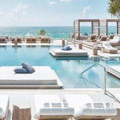 5 Fashion & Wellness Pop-Ups You Can't Miss At Miami Art Basel