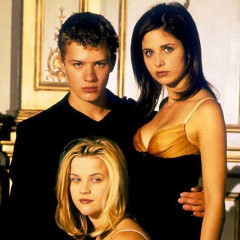 Cruel Intentions: The Musical Returns Off-Broadway Tonight!