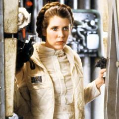 Geek Chic: 7 Stylish Star Wars Buys