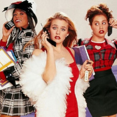 A 'Clueless' Themed Brunch Party Is Coming To NYC
