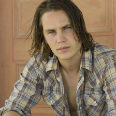 Happy Tim Riggins Day! Here Are Some Sexy 'Friday Night Lights' Moments