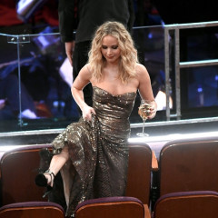 The 5 Most Meme-able Moments Of The 2018 Oscars