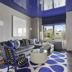 Rent Amy Poehler & Will Arnett's $24,000/Month NYC Apartment