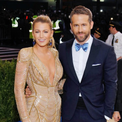 13 Celebrity Couples That Restore Our Faith In Love