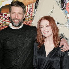 'Twas A Star Studded Night At The 2018 Tribeca Ball
