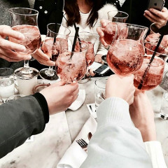 Williamsburg Hot Spot Launches A Bukowski Inspired Happy Hour