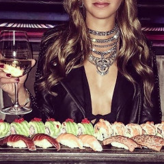 Everything You Need To Know About NYC's Hottest New Brunch Party