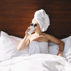 The Secrets 5-Star Hotels Don't Want You To Know
