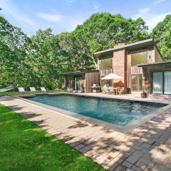 Hamptons Homeowners Can Make HOW MUCH Money This Summer?!