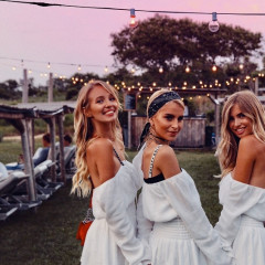 Our 2018 Guide To What's New & Notable In The Hamptons This Summer