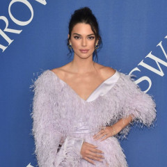 Best Dressed Guests: The CFDA Awards 2018