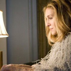 17 Ponderings Carrie Bradshaw Would Have If SATC Happened In 2018