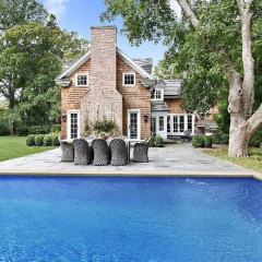 NYC Rich Kid Destroys $5 Million Hamptons Home After Drug-Fueled Break-In