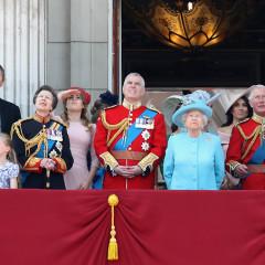 Inside The Royal Family's $18 Billion Real Estate Empire