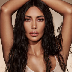 Kim Kardashian's Favorite Facialist Is Heading To Sag Harbor