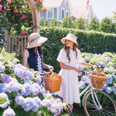 The Official Non-Touristy Guide To Nantucket