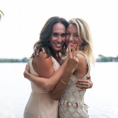 One Of Montauk's Hottest It Girls Celebrates A Big Milestone