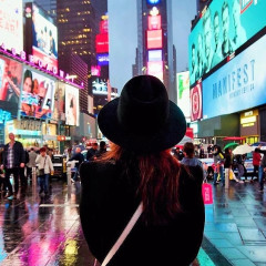 The 10 Most Basic Instagrams To Avoid Taking In NYC