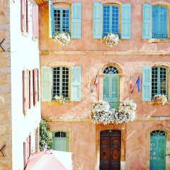 The Chicest French Cities (That Aren't Paris)