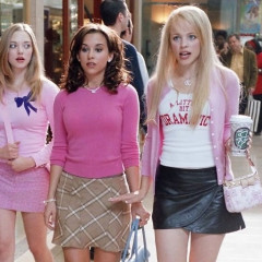 8 Ways To Celebrate Mean Girls Day In NYC