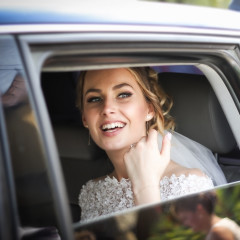 The 18 Craziest Bridezilla Stories EVER