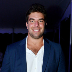 Fyre Festival Scammer Billy McFarland Is Officially Going To Prison