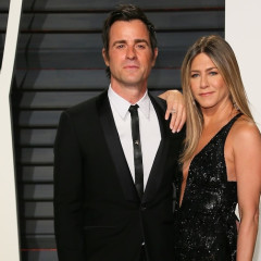 The Biggest Celebrity Breakups Of 2018