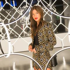 10 Corso Como Hosts A Beyond Glamorous Evening With Andrea Bocelli