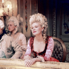 Marie Antoinette's Stunning Jewelry Collection Is About To Hit Auction