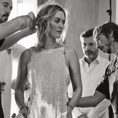 Inside Billionaire Zara Heiress Marta Ortega's A-list Spanish Wedding