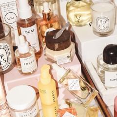 13 Insta-Worthy Beauty Buys For The #TopShelfie Queen