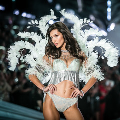 7 Chic Ways To Feel Bad About Your Body Now That The Victoria's Secret Show Is Cancelled