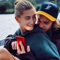10 Alternative Dating Apps For When You've Broken Up With Tinder