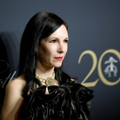 Jill Kargman's Got A Super Important (& Hilariously Charming) Message To Share