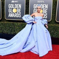 The 15 Best Looks At The 2019 Golden Globes