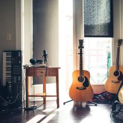 F*ckboy Bingo: 10 Things In Every New York Guy's Apartment