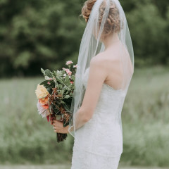 This Brilliant Quiz Reveals Exactly What Type Of Bride You Are