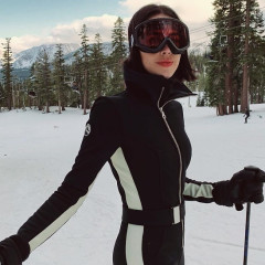 6 Ski Essentials For The Chicest Of Snow Bunnies