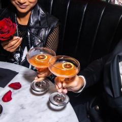 The 16 Scene-iest Restaurants In New York
